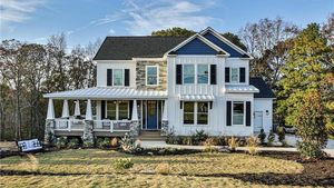 Winning House From HGTV's 'Rock the Block' Season 2 Is Listed for $635K