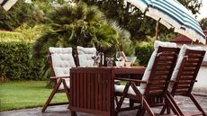 9 Great Places To Buy (or Find) Used Patio Furniture