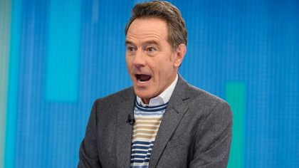 Bryan Cranston's Eco-Friendly Beach Home Has Sold for $5.45M