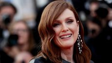 Julianne Moore Finally Sells Her Montauk, NY, Home for $2.85M