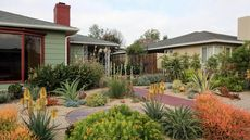What Is Xeriscaping? The Smart Landscaping Solution That'll Save Money (and the Environment)