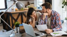 Why More Homebuyers Now Are Turning to This Much Riskier Type of Mortgage