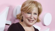 Bette Midler Sells Her Divine Penthouse in New York City