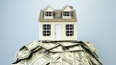 Money Talks in These 10 Metros Where All-Cash Buyers Are Scooping Up Homes