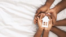 Black Homeownership Rate Hits Lowest Level Since the 1960s—That's Unlikely To Change in Pandemic Year 2