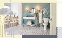 These Are the 2021 Flooring Trends Home Shoppers Need to Know About