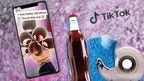 10 Genius Household Hacks We Stole From TikTok