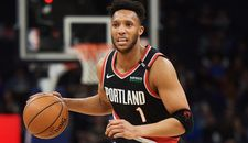 Former NBA Guard Evan Turner Selling Portland, OR, Mansion for $3.2M