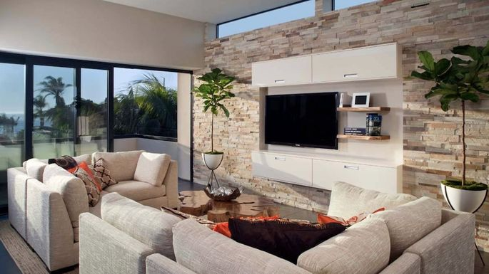 2021-living-room-design-trends
