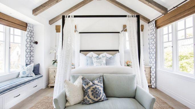 2021-bedroom-design-trends