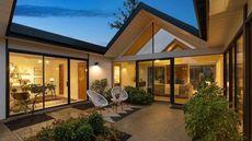 Wave of 10 Eichler Homes for Sale Makes a Splash in San Francisco Bay Area