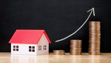 ARM vs. Fixed-Rate Mortgage: Which Home Loan Is Better for You?