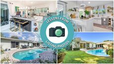 Lessons From Listing Photos: Why This Tropical-Inspired Florida Home Gained $150K in 3 Years
