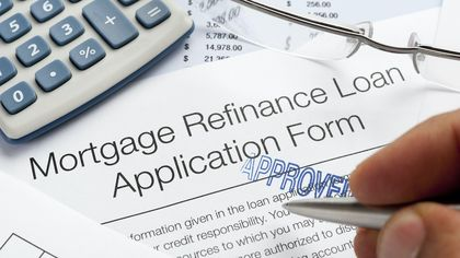 How Often Can You Refinance a Home Loan? More Than You Might Think