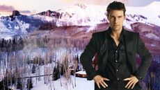 Tom Cruise Tries Again in Telluride: 320-Acre Ranch Available for $39.5M