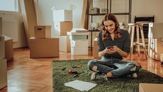 Move Over, Millennials: Gen Z Is Getting Ready To Enter the Housing Market