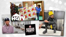 Is Your Clutter Worth Thousands? HGTV's 'Everything But the House' Shows How Much You Can Get for Your Stuff